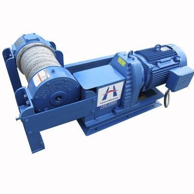 ramsey mecanic0 8.000 a 20.000
