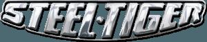 8. Steel Tiger