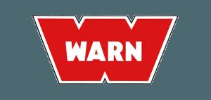 4. Warn