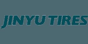 7. Jinyu Tires